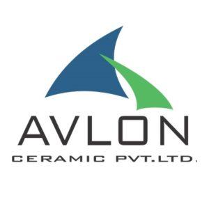 Avlon Ceramic