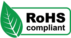 RoHS Certified Cable