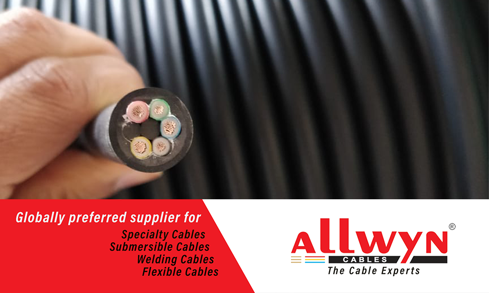 Allwyn-rubber-round-lift-cable-double-cover